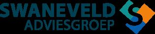Swaneveld Adviesgroep logo
